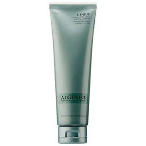 New Algenist Genius Ultimate Anti-aging Cleanser